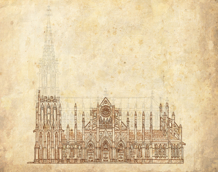 cathedral_construction_plan_03