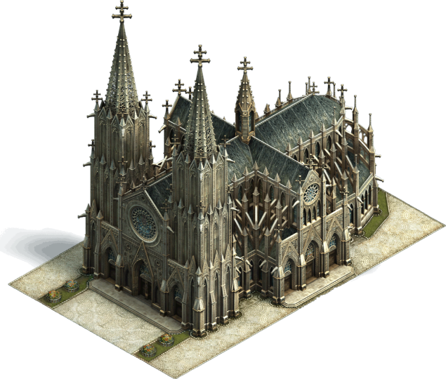 cathedral_final